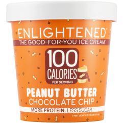 ENLIGHTENED-Ice-Cream-Pint-Peanut-Butter-Chocolate-Chip_700x